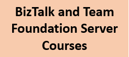 BizTalk_and_Team_Foundation_Server_Courses