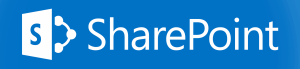 SharePoint training - SharePoint consulting
