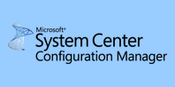 System_Center_Configuration_Manager