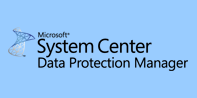 System_Center_Data_Protection_Manager