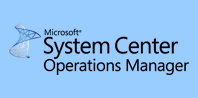 System_Center_Operations_Manager