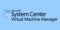 System_Center_Virtual_Machine_Manager