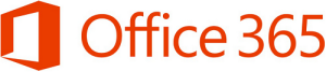 Office 365 training - Office 365 consulting