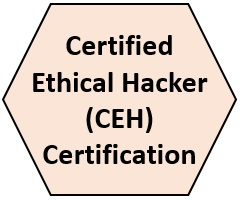 Certified Ethical Hacker (CEH) Certification
