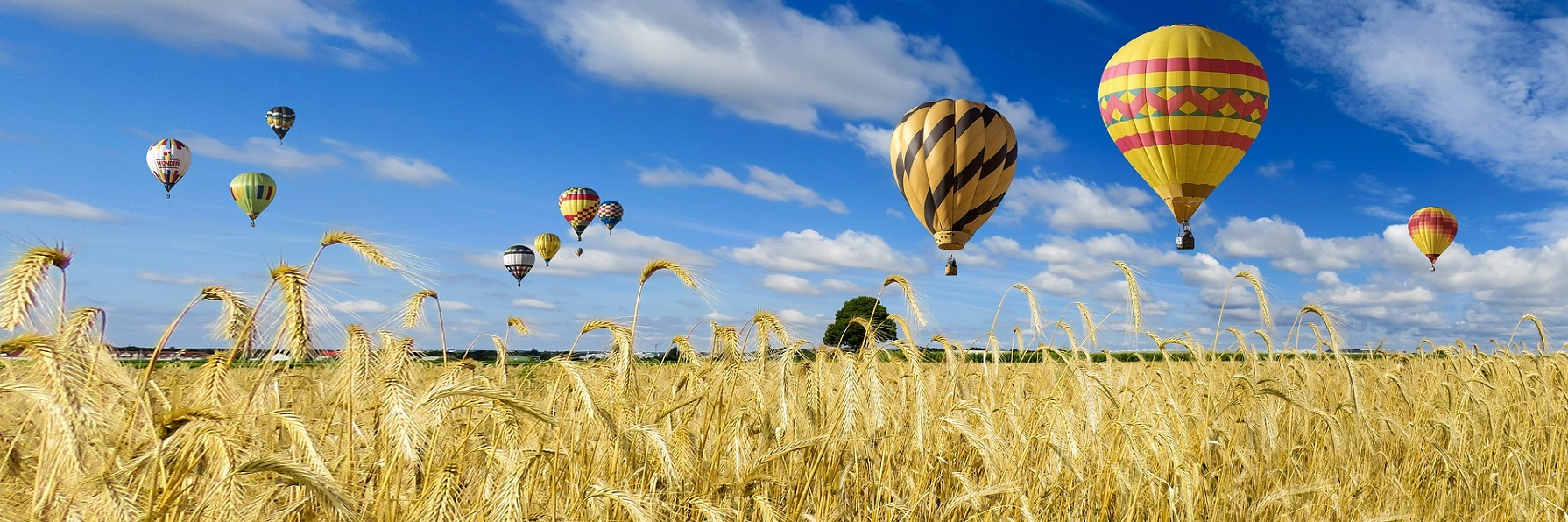 balloons-1920x596